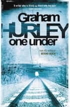 One Under ebook by Graham Hurley