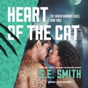 Heart of the Cat audiobook by S.E. Smith