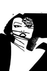 Frank Miller's Sin City Volume 5: Family Values 3rd Edition ebook by Frank Miller