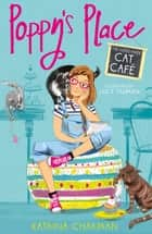 The Homemade Cat Café ebook by Katrina Charman, Lucy Truman