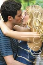 Gossip Girl #9: Only In Your Dreams - A Gossip Girl Novel ebook by Cecily von Ziegesar