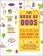 Book of Odds ebook by Amram Shapiro,Louise Firth Campbell,Rosalind Wright