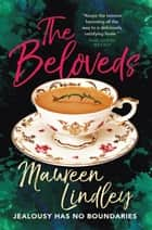 The Beloveds ebook by Maureen Lindley