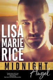Midnight Angel ebook by Lisa Marie Rice