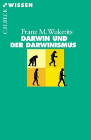 Darwin und der Darwinismus ebook by Kobo.Web.Store.Products.Fields.ContributorFieldViewModel