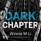 Dark Chapter audiobook by