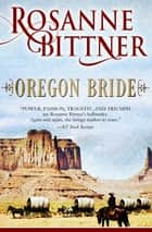 Oregon Bride ebook by