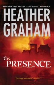 The Presence ebook by Heather Graham