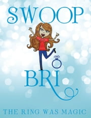 Swoop ebook by Bri