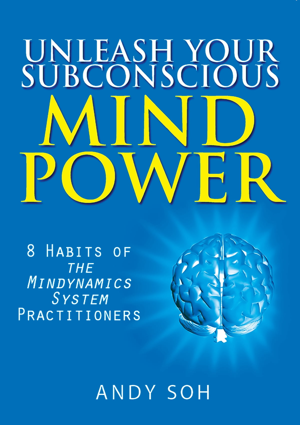 the power of your subconscious mind free ebook pdf