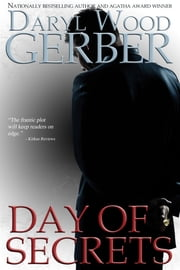 Day of Secrets ebook by Daryl Wood Gerber