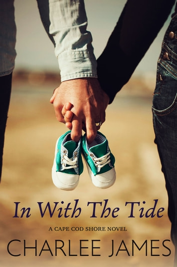 In with the Tide ebook by Charlee James