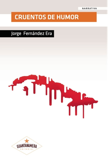 Cruentos de humor ebook by Jorge  Fernández Era