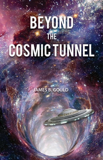 Tunnel In The Sky Ebook