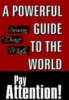 Pay Attention! ebook by Susan Diane Matz