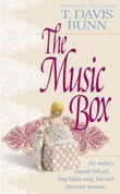 Music Box, The