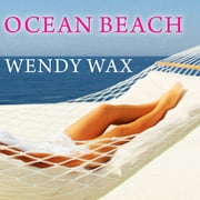 Ocean Beach audiobook by Wendy Wax