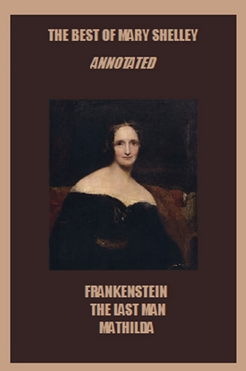 a review of the last chapter in frankenstein by mary shelley Chapter 2 of mary shelley  before ellen moers's ground-breaking discussion of frankenstein in the new york review of  in the last fifteen years they.
