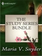 The Study Series Bundle - An Anthology ebook by