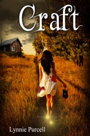 Craft ebook by Lynnie Purcell