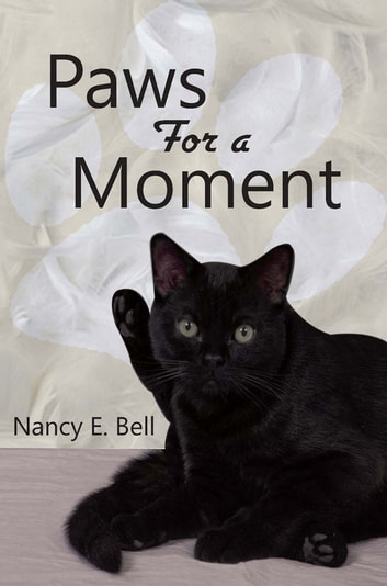 Paws For A Moment ebook by Nancy E. Bell