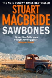 Sawbones: A Novella ebook by Stuart MacBride