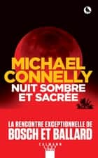 Nuit sombre et sacrée - GF ebook by Michael Connelly