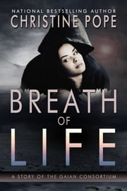 Breath of Life ebook by Kobo.Web.Store.Products.Fields.ContributorFieldViewModel