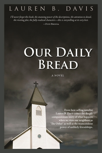 Our Daily B Ebook