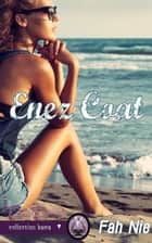 Enez Coat ebook by Fah Nie