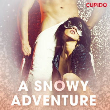 A Snowy Adventure audiobook by – Cupido