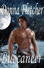 The Buccaneer ebook by Donna Fletcher