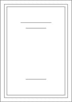 House XIII ebook by R. Kitt