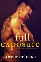 Full Exposure ebook by Amy Jo Cousins