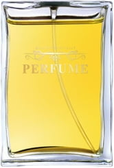 Quintessentially Perfume ebook by Nathalie Grainger