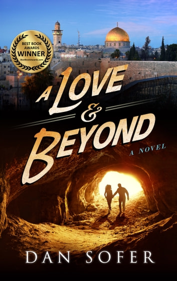 A Love and Beyond ebook by Dan Sofer