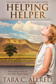 Helping Helper 電子書籍 Tara C. Allred