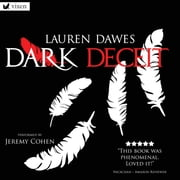 Dark Deceit audiobook by Lauren Dawes