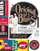 The Original Blues - The Emergence of the Blues in African American Vaudeville ebook by Lynn Abbott, Doug Seroff