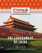 The Government of China ebook by Yu Bin