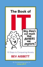 The Book of IT ebook by Bev Aisbett
