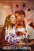 Hallowed Ground ebook by