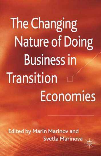 changing nature of global economy Keywords: global space, geopolitics, time-space compression, governance, end  of  upon which physical, social, and economic practices and ideas exert their.