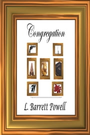 Congregation ebook by L. Barrett Powell