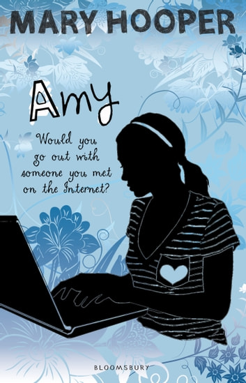 Amy - Rejacketed ebook by Mary Hooper