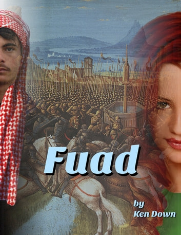 Fuad ebook by Ken Down