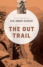 The Out Trail ebook by TwoDot