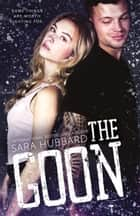 The Goon ebook by Sara Hubbard