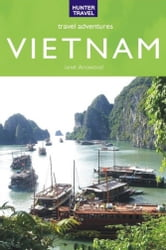 Vietnam Travel Adventures ebook by Arrowood Janet