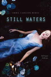 Still Waters ebook by Emma Carlson Berne